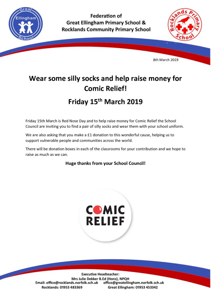 thumbnail of Comic Relief 2019_GE