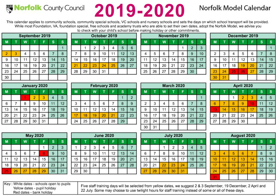 thumbnail of Term date calendar 2019 to 2020 (3)