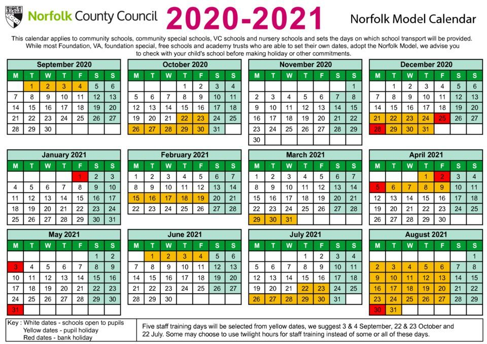 thumbnail of Term date calendar 2020 to 2021 (1)